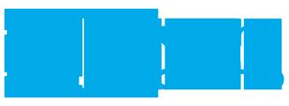 Logo Paulinho